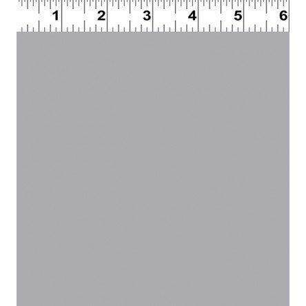 AMB Solids Pewter AMB001-119