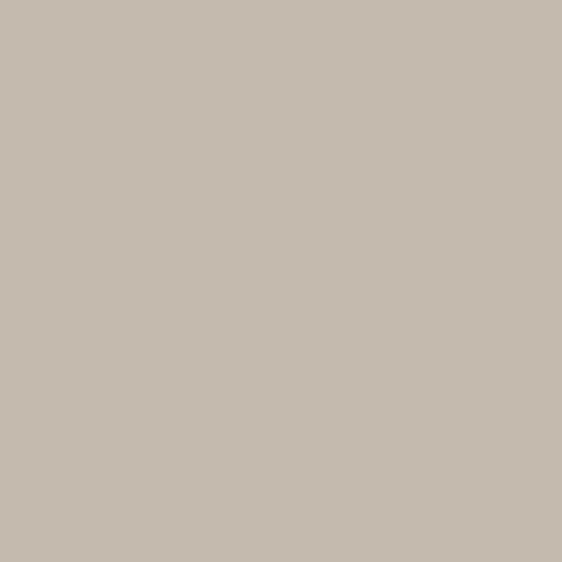 AMB Solid Taupe AMB001-62