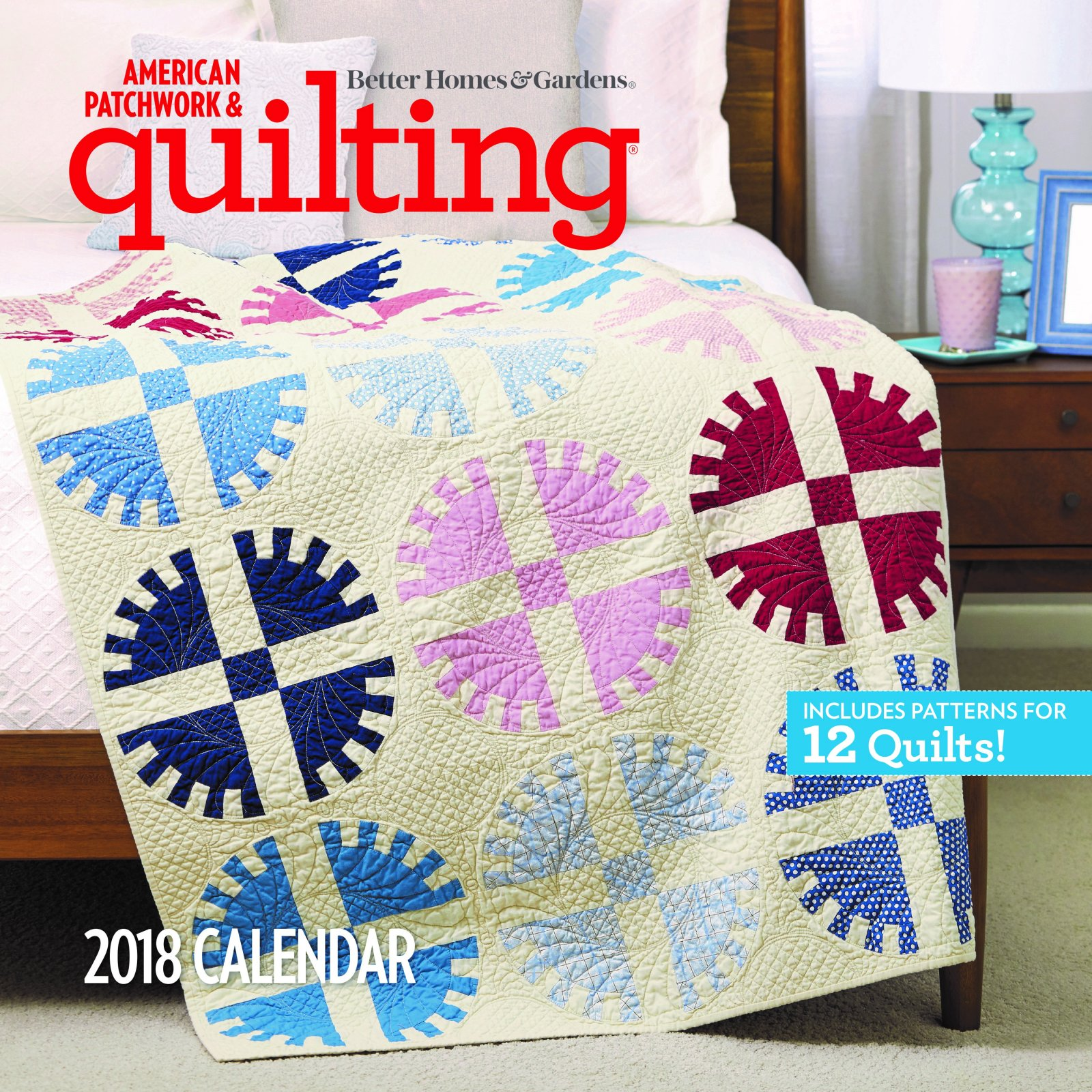 american patchwork malone patterns classic hardcover p and picture by of quilting s maggie quilt