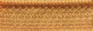 Zipper Yukon Gold