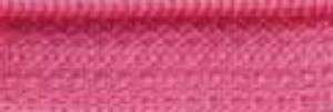 Zipper Rosy Cheeks