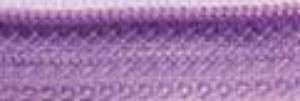 Zipper Lilac
