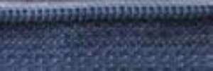 Zipper Bristol Blue