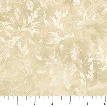 108 Essence Wide Backing Alabaster B9025-13