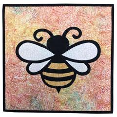 Bumble Bee MGD61