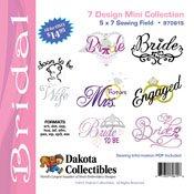 Bridal Mini Collection