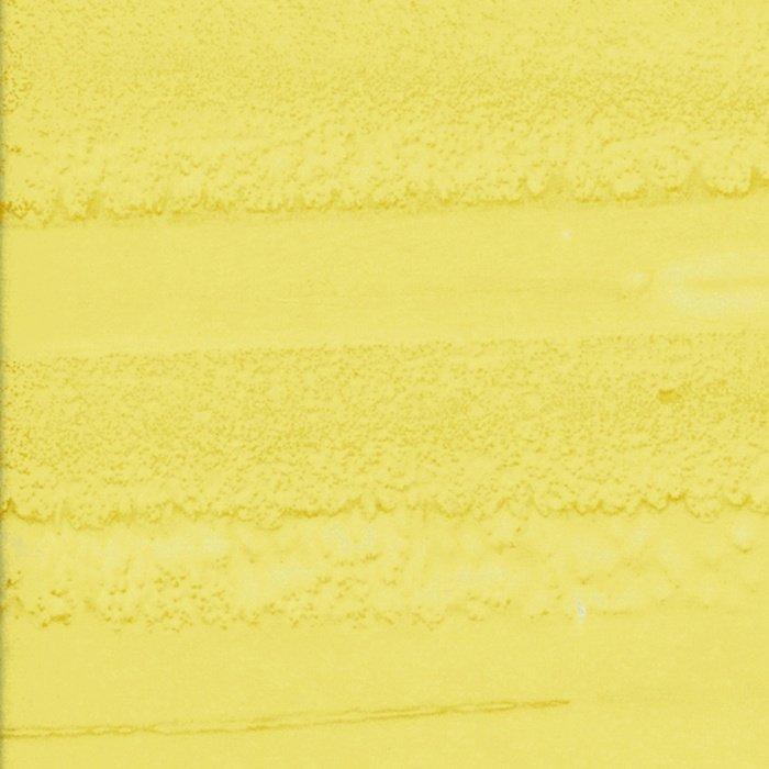Island Batik Basic -Butter