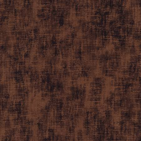 Studio C3096-Brown