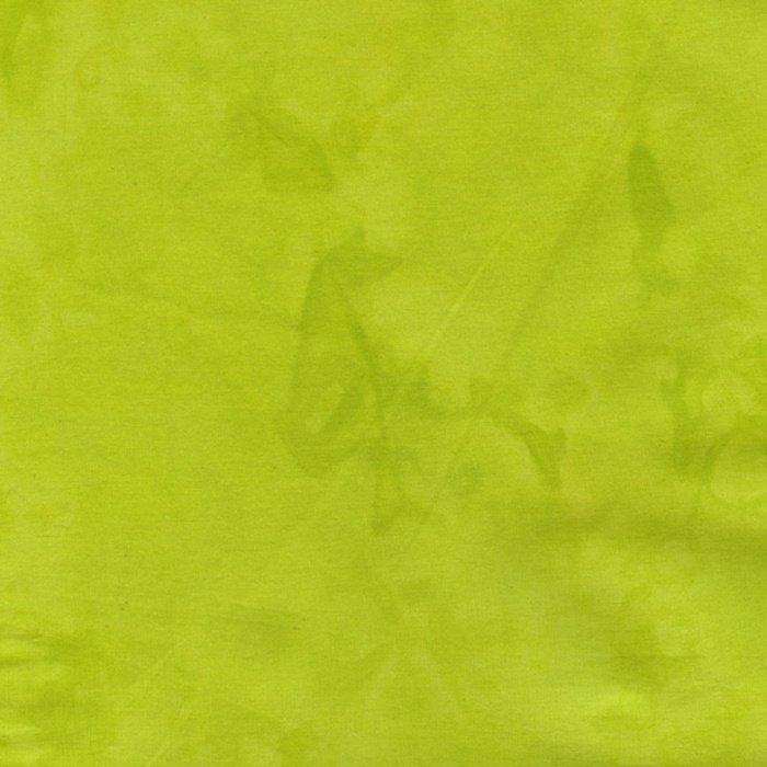 Island Batik-Basic-Chartreuse