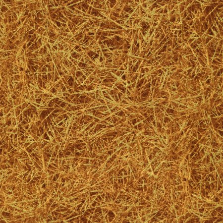 CM2087-Harvest Hay