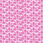 Bungalow - Pink - CX9506 - Michael Miller