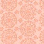 Bungalow - Peach - CX9508-D - Michael Miller