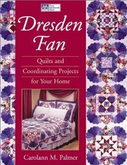 Dresden Fan