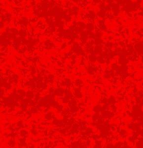Designer Fresco Red
