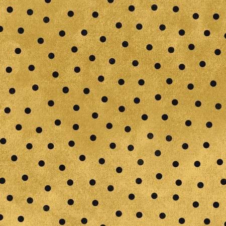 Woolie Flannel Gold