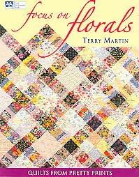 Focus On Florals