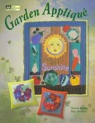 Garden Applique