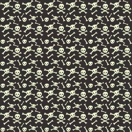 Cats, Bats & Jacks GC8053R