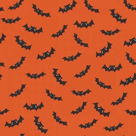 Cats, Bats & Jacks GC8054R