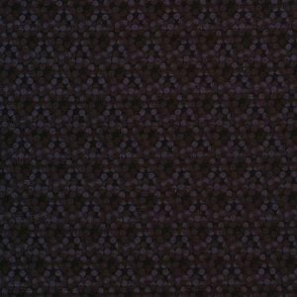 Geometric Black