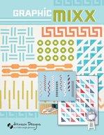 Graphic Mixx