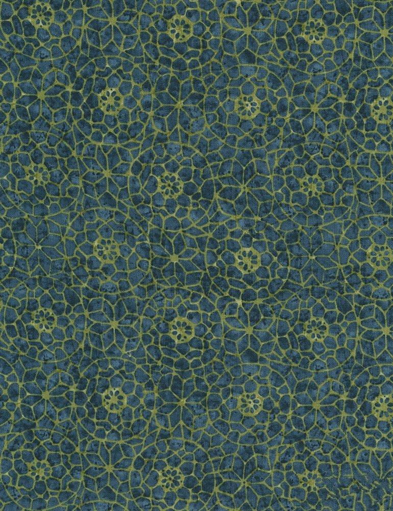 Tapestry - Sapphire C6907