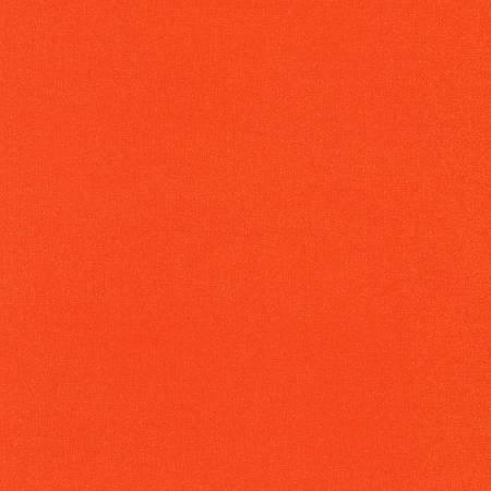 Kona Sheen Blazing Orange K106