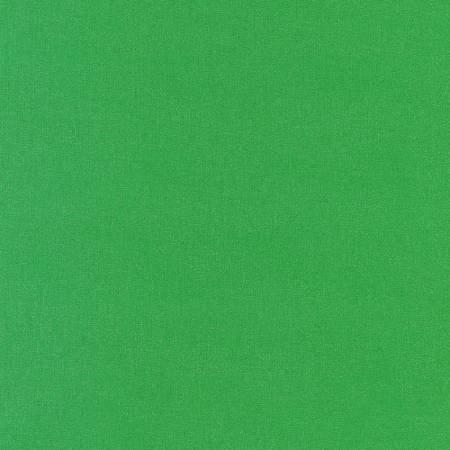 Kona Sheen Frosty Green K106