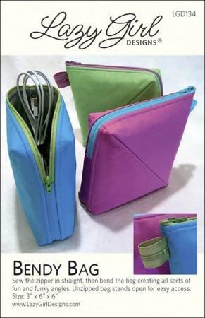 Bendy Bag