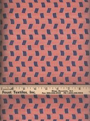 48477 RWB Made in USA