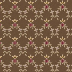 Graceful Moments-Dark Taupe