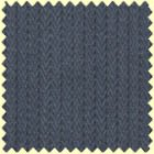 F18124-N Woolies Flannel