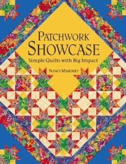 Patchwork Showcase