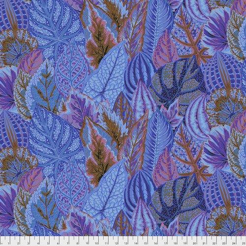 Free Spirit, Coleus, Blue PWPJ030