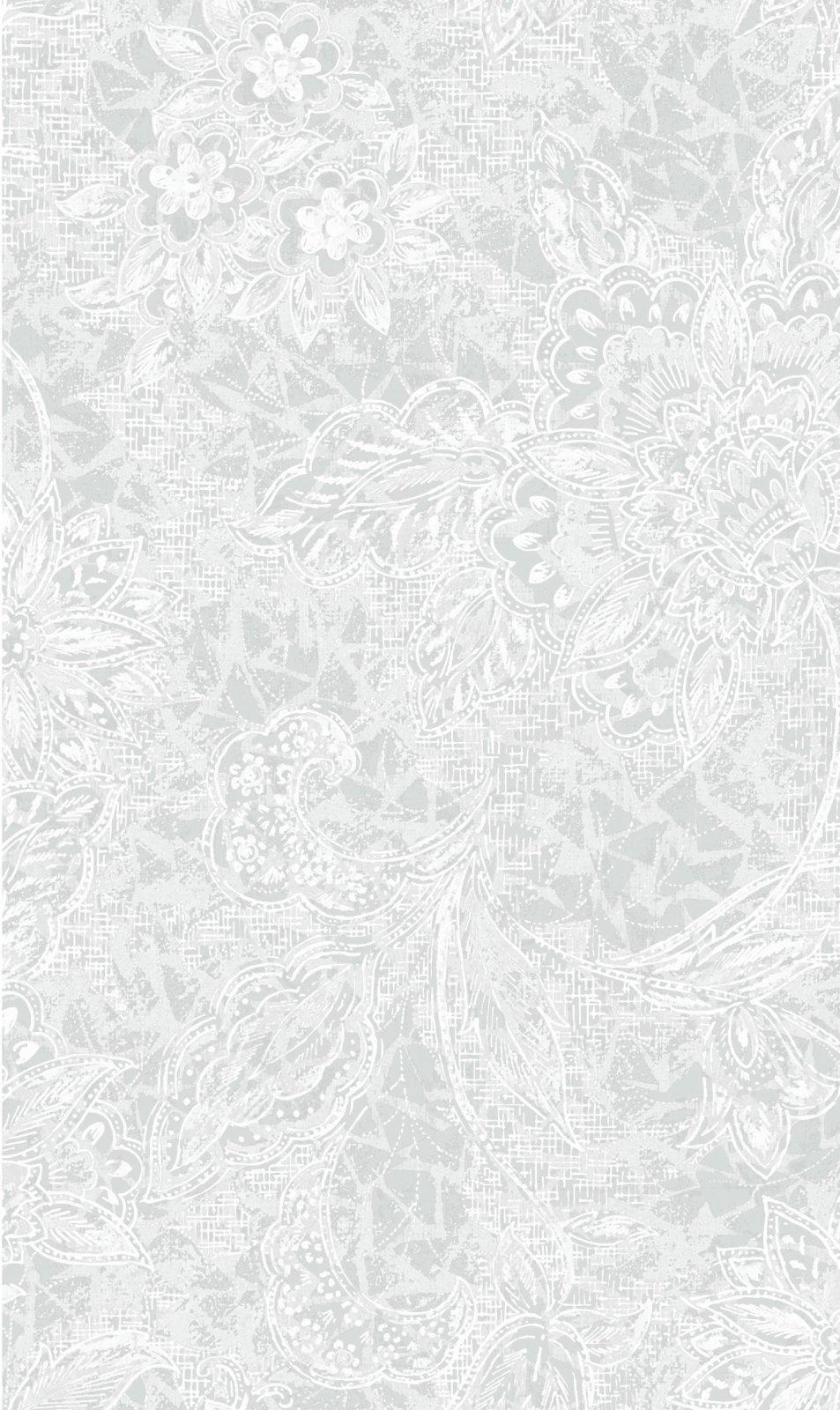 118 Shadows Jacquard White OA-1830803