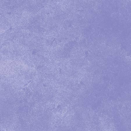 Suede Tonal Lavender SUES299-L