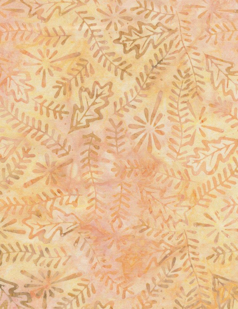 Tonga Peach