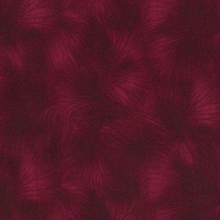 Viola Sangria,  Texture C-4459