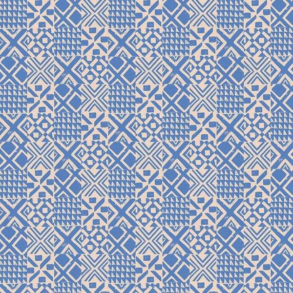 Lisbon Love Lisbon Blue