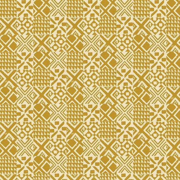 Lisbon Love Lisbon Gold