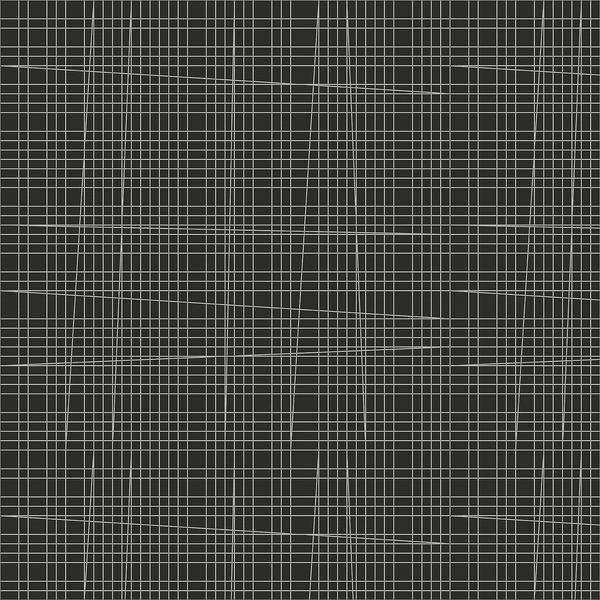 Road Trip Grid Black