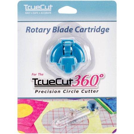 TrueCut Circle Cutter Refill