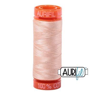 Aurifil 2205 - Flesh