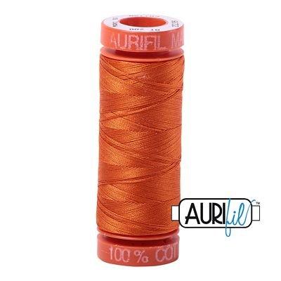 Aurifil 2235 - Orange