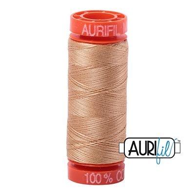 Aurifil 2318 - Cashmere