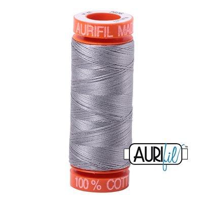 Aurifil 2606 - Mist