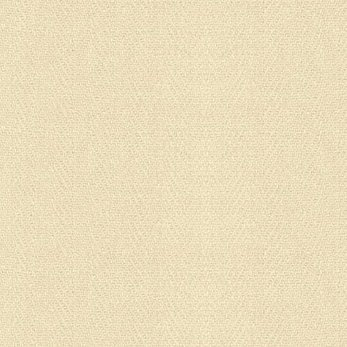 Buttermilk Basin Dyed Wools Ivory - COMING SOON