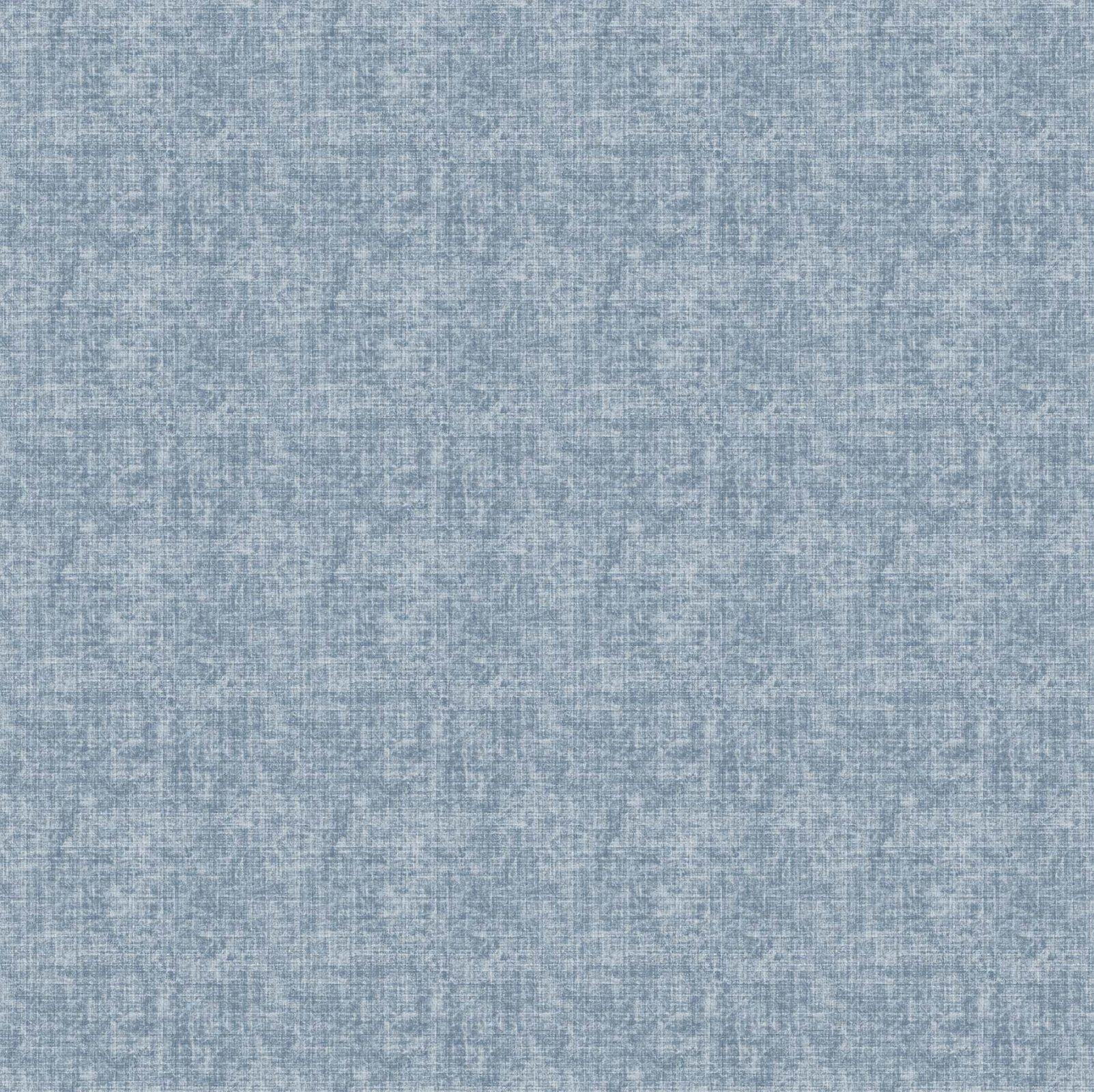 City Lights Linen Texture Lt. Blue