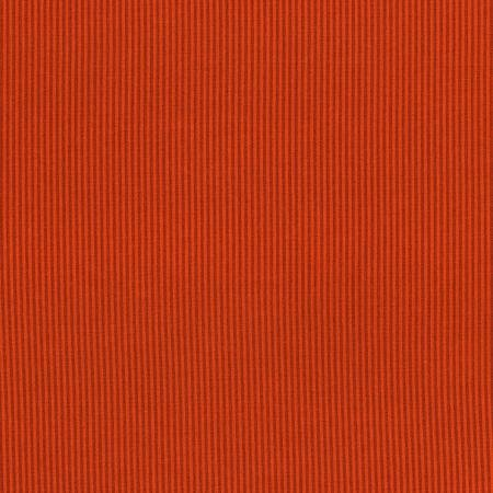 Dots & Stripes - Between The Lines - Burnt Orange