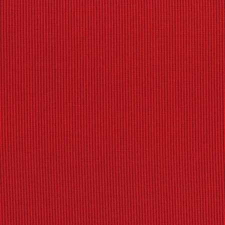 Dots & Stripes - Between The Lines - Crimson COMING SOON